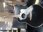 OVATION Electric-Acoustic Guitar CELEBRITY CC057